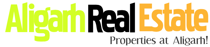 Aligarh Real Estate