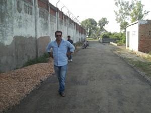 Gulistan-e-Arif